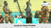Lamb Sa Thies VS Ness[via torchbrowser.com].mp4