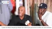 2 jeunes de Matam interpelé par Bamba Fall et Barth pour possession de milliers de carte d'electeur[via torchbrowser.com]_1.mp4