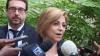 Violence pré-électorale : la MOE va soulever la question avec les différents candidats