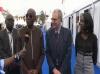 Disséminer les salles de Cinéma au Sénégal: Le ministre de la Culture multiplie les contacts à Cannes