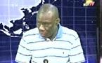 Vidéo/Le politologue, Abdoul Aziz Diop décrypte les enjeux de la résolution de de Bennoo