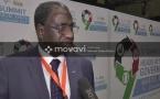 Révision de l'accord de Cotonou : L'Ambassadeur Amadou Diop décrypte le mandat de négociation des pays ACP (VIDEO)