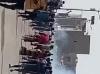 Vidéo - Violents affrontements entre les pêcheurs de Guet-Ndar et les forces de l'ordre à Saint-Louis