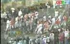 VIDEO -Combat Balla Gaye 2 vs Tyson: Chorégraphie de Balla Gaye 2