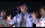 """VIDEO Alioune TINE au """"Congrès du peuple"""" (M23)"""