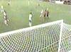 VIDEO Direct CAN 2013 - Maroc vs Angola: Les