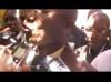 VIDEO Karim Wade a-t-il dérouté les enquêteurs, la CIA, le FMI, la Banque mondiale, la France… ?