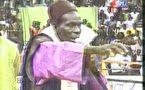 (Vidéo) Face à Face Yékini vs Tyson au Stade Marius Ndiaye