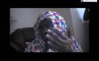 Décès de Doudou Ndiaye Rose: Témoignages très émouvants de son épouse (VIDEO)