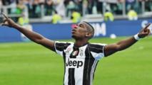 Officiel : MU annonce Pogba, la Juve dévoile le prix du transfert record !