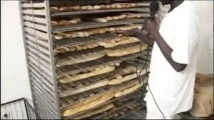 «Les prix du pain pourraient tripler ou quadrupler si… », (Boulangers du Sénégal)