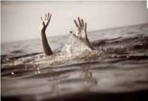 Kahone – Kaolack : mort noyé, le corps de Pape Makhtar Diop toujours introuvable