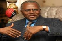 Président du HCCT ? Les précisions d'Ousmane Tanor Dieng