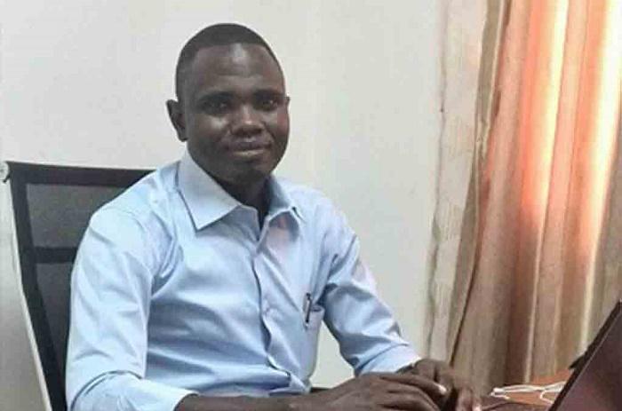 HCCT : La Cojer de Dakar veut plus de jeunes dans cette instance