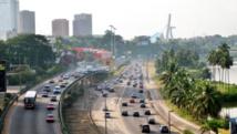 Côte d'Ivoire: polémiques sur le prix des transports en commun