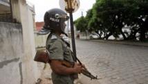 Madagascar: l'ex-ministre des Finances Razafindravonona jugé pour favoritisme