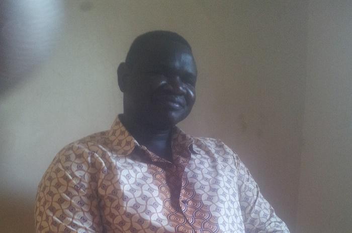 Alioune Badara Diouf, député APR des Parcelles Assainies : «Amadou Bâ doit rentrer dans les rangs»