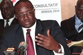 Dettes publiques-L 'Etat doit plus de 66 milliards de francs CFA à la Senelec