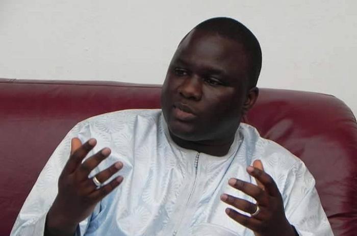 Déthié Fall : «De la question électorale dépend la stabilité du Sénégal»