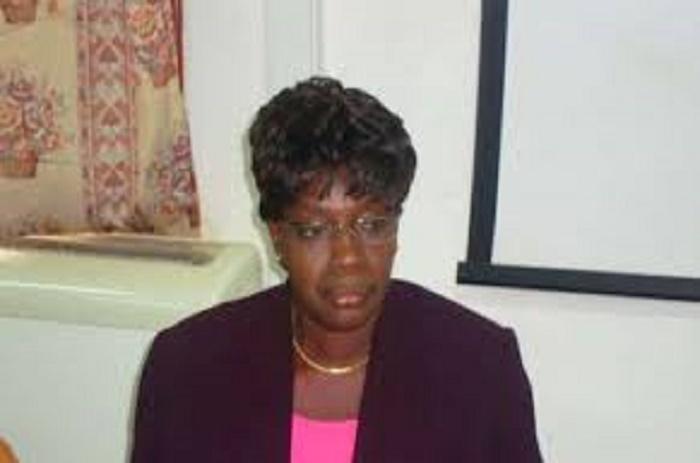 OFNAC : la nouvelle présidente, Seynabou Ndiaye Diakhaté prête serment demain