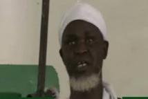 Poursuivi pour apologie du terrorisme : Imam Ndao et ses présumés complices restent en prison