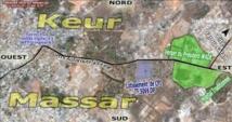 Keur Massar: Le Directeur ayant disparu avec 700.000 F CFA, 117 candidats n'ont pas pu passer le bac