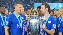 La lutte pour le titre, les joueurs à suivre... La Premier League est de retour !