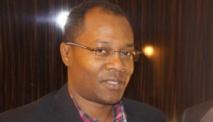 Guinée: le député Ousmane Gaoual Diallo condamné avec sursis