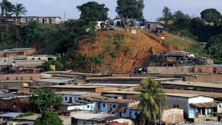 Côte d'Ivoire: arrestation d'une responsable des femmes du FPI