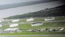 Pétrole au Nigeria: des habitants du Delta réclament plus de retombées à Chevron