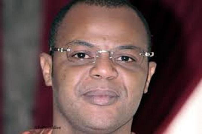 «L'emploi des jeunes reste une préoccupation majeure du Président Macky Sall», Mame Mbaye Niang