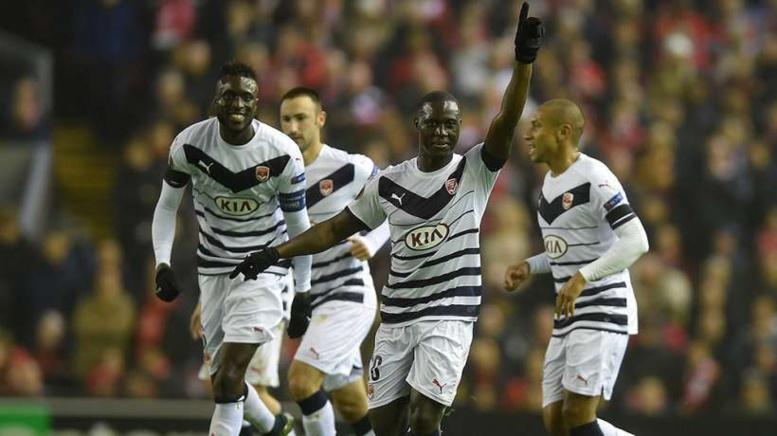L'ASSE vient contrarier les plans de l'OM pour un ancien de Ligue 1