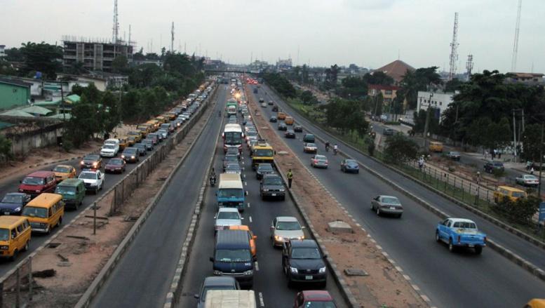 Nigeria: à Ikorodu, les habitants vivent dans la peur des attaques