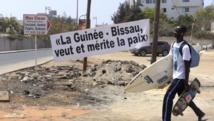 Médiation en Guinée-Bissau: la Cédéao nomme Blaise Diplo ambassadeur