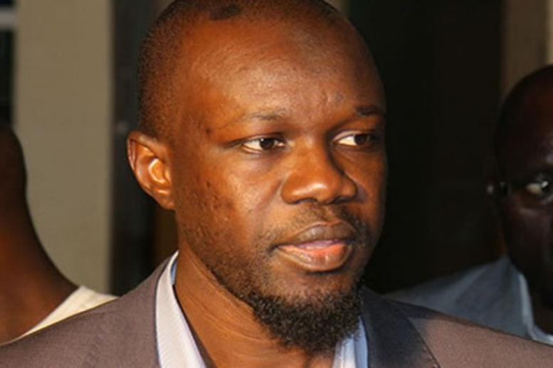 """Double nationalité - Ousmane Sonko accuse gravemement Macky: """"sa famille est américaine"""""""
