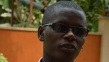 Burundi: les corps repêchés dans la rivière Mubarazi restent non identifiés