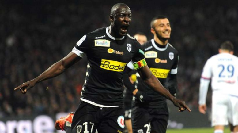 Premier League: Cheikh Ndoye intéresse Aston Villa ?