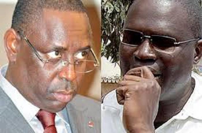Election Haut conseil : Dakar, la capitale des empoignades
