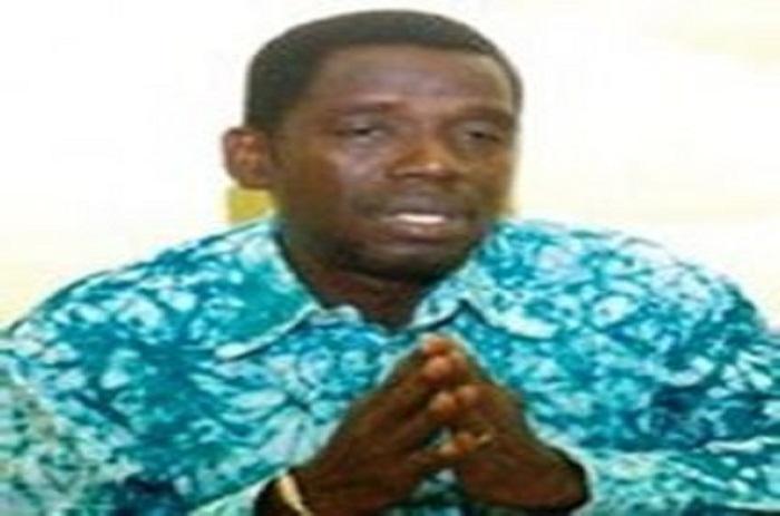Appel au boycott: «Le HCCT est inutile et budgétivore», Madièye Mbodji