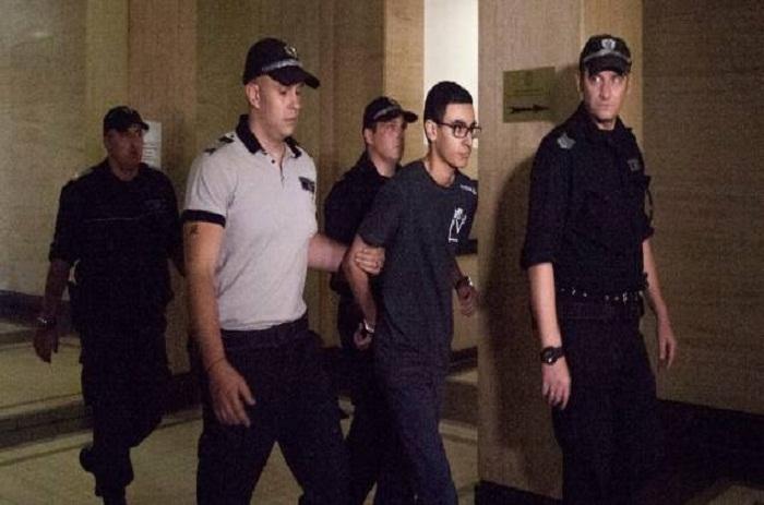 La Bulgarie donne son feu vert à l'extradition du beau-frère de Chérif Kouachi