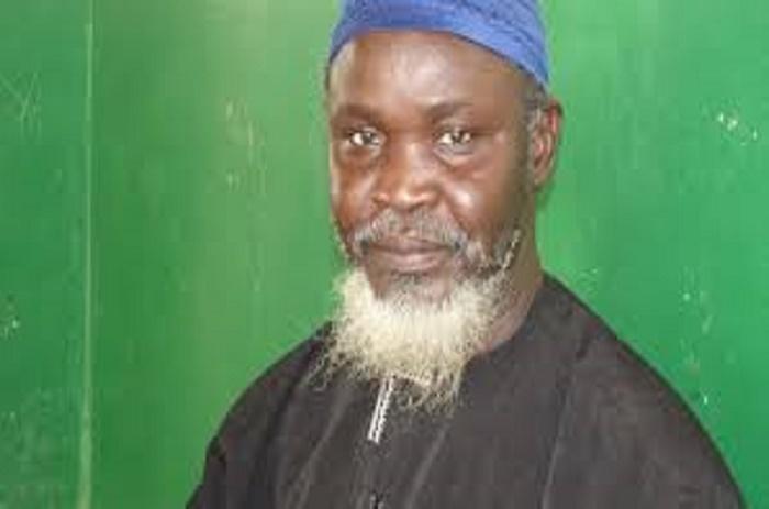 Mokhtar Diokhané se lâche: «J'ai enseigné le Coran aux adeptes de Boko Haram, la secte voulait ouvrir une cellule dans le Sud du Sénégal»