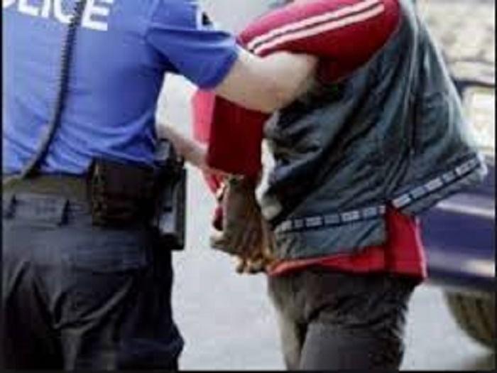 Italie : un Sénégalais en découd avec un gamin, un autre urine sur des contrôleurs