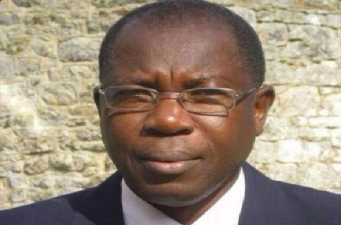 HCCT-Opposition : «l'essentiel c'est de ne pas laisser un boulevard à la majorité» : Pr Moussa Diaw.