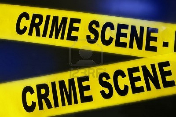 Drame à l'Agence Sonatel de Ziguinchor : le présumé meurtrier du vigile Ansoumana Sané arrêté par la Police