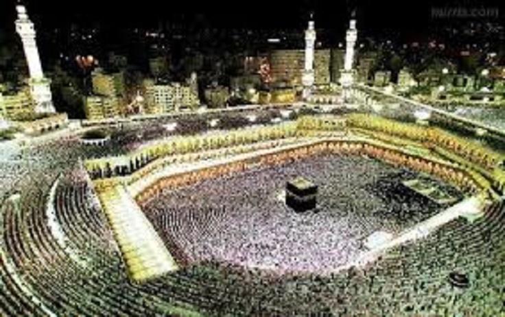 Pèlerinage à la Mecque : le premier vol prévu ce 25 août, la discipline le mot d'ordre