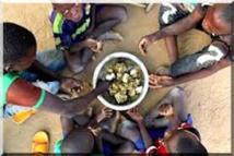 Situation humanitaire d'urgence: 2,4 millions de Sénégalais en insécurité alimentaire