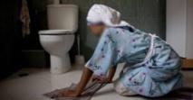 Plus de 9 mois sans salaire, le calvaire de plus de 400 sénégalais vivants en Arabie Saoudite