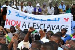 Anti-esclavagistes condamnés en Mauritanie: la défense va interjeter appel