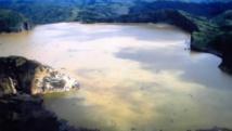 Il y a 30 ans, la catastrophe du lac Nyos endeuillait le Cameroun