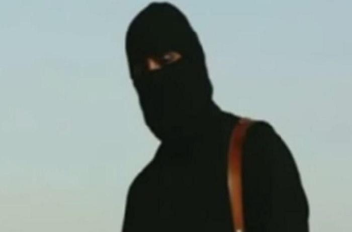 Franco-sénégalais enrôlés dans le Jihad : une bombe à retardement pour les deux pays